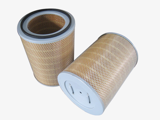 /d/pic/air-filter/cylindrical-dust-01.jpg