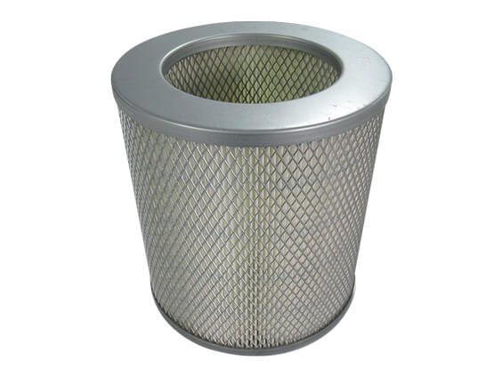 /d/pic/air-filter/diamond-mesh-dust-collector-air-filter-(5).jpg