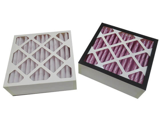 /d/pic/air-filter/g3-g4-panel-pleated-air-filter-(4).jpg