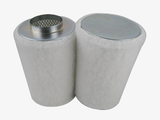 /d/pic/air-filter/hydroponic-carbon-filter-01.jpg