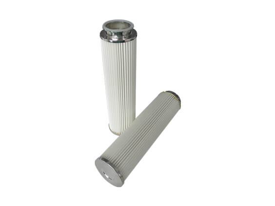 /d/pic/air-filter/paper-pleated-air-filter-cartridge-(2).jpg