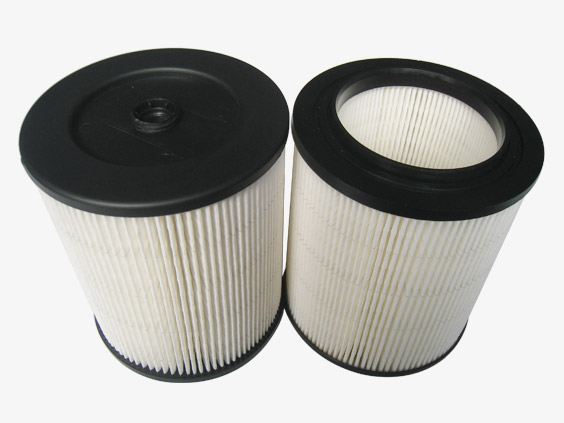 /d/pic/air-filter/replace-wetdry-01.jpg