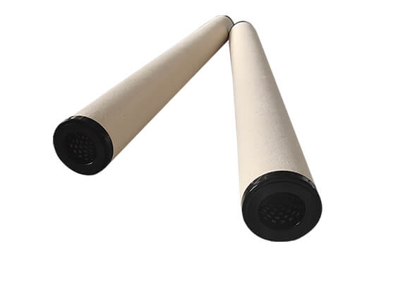 3μm Coalescing Filter Element