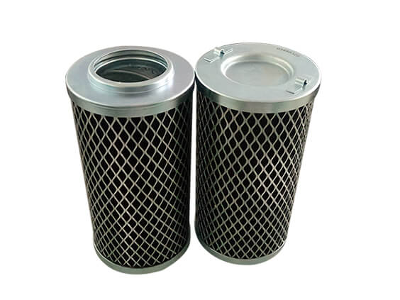 /d/pic/coalescer-and-separator/oil-and-gas-separation-filter-(4).jpg