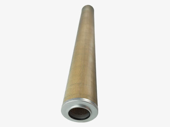 /d/pic/coalescer-and-separator/replace-pall-oil-gas-separator-filter-mcc1401e100h13-(2).jpg