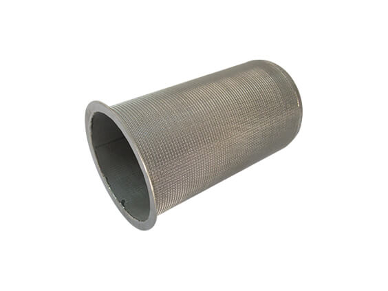 /d/pic/customized-ss-wire-mesh-filters-(4).jpg