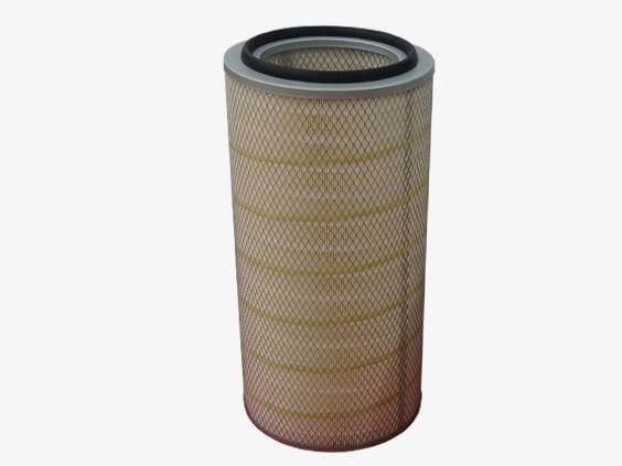 /d/pic/donaldson-synthetic-air-filter-cartridge.jpg