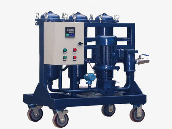 /d/pic/high-solid-conten-oil-purifier-lyc-g-series.jpg