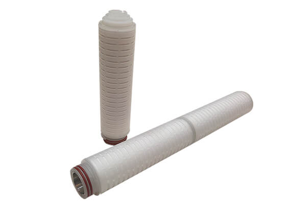 /d/pic/microporous-folding-pp-pleated-water-filter-cartridge-(4).jpg