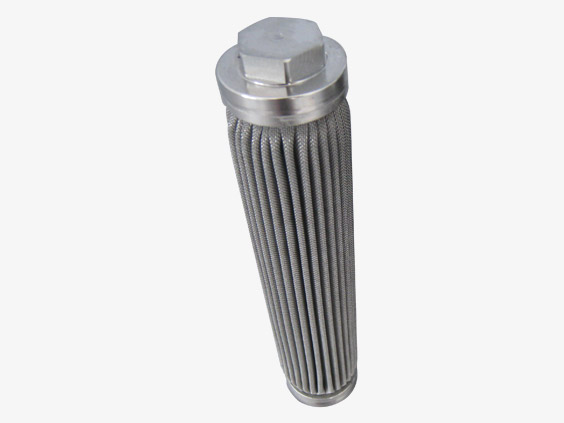 /d/pic/oil-filter-element/100-micron-pleated-01.jpg