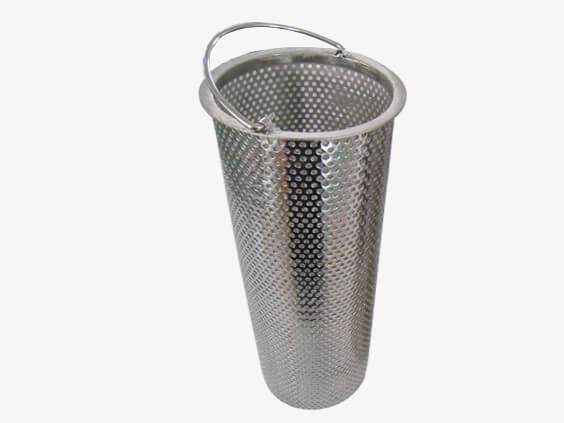 /d/pic/oil-filter-element/basket-filter-element-(2).jpg