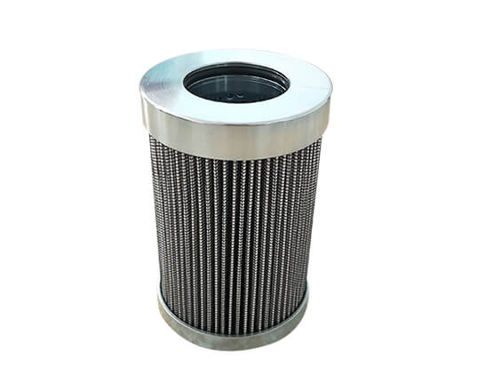 /d/pic/oil-filter-element/hydraulic-oil-filter-element-(1).jpg
