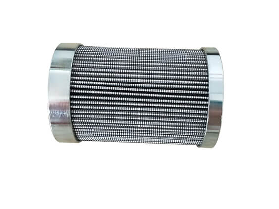 Hydraulic Oil Filter Element