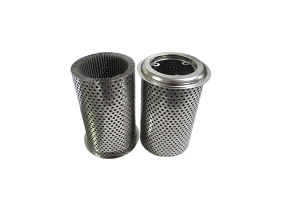 /d/pic/oil-filter-element/punching-plate-ss-oil-filter-element-(2).jpg