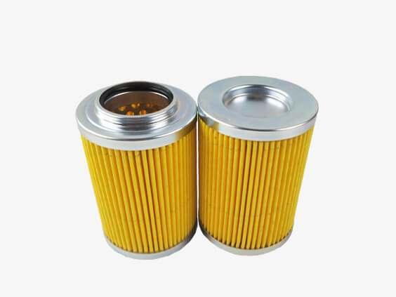 /d/pic/oil-filter-element/replace-oil-filter-for-engine-oil-filter-element-(1).jpg