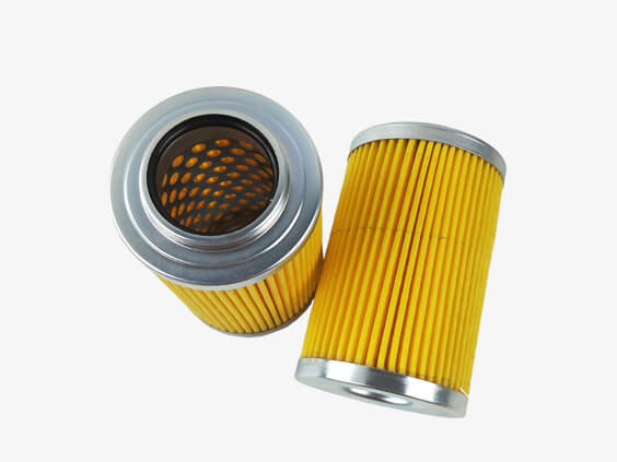 Replace Oil Filter For Engine Oil Filter Element