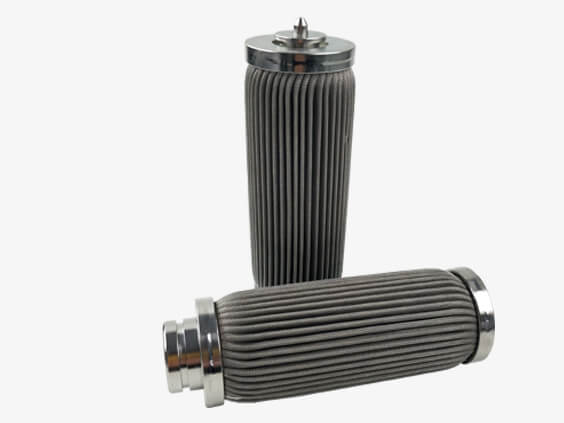 /d/pic/oil-filter-element/stainless-steel-oil-filter-sz-1-5-v--(1).jpg