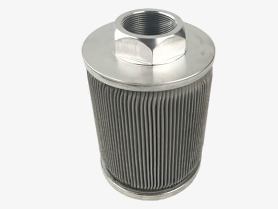 /d/pic/oil-filter-element/stainless-steel-suction-oil-filter-(2).jpg