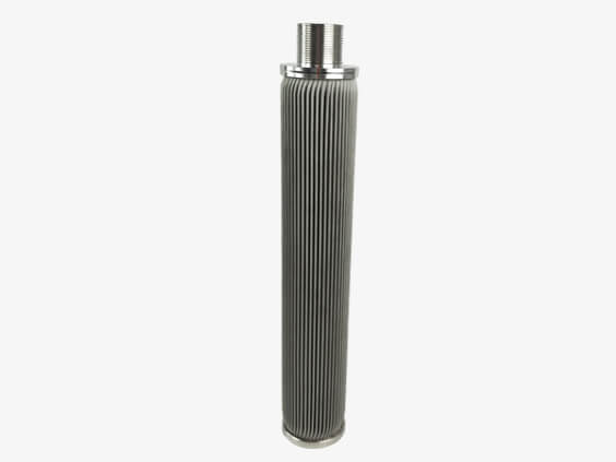 /d/pic/oil-filter-element/threaded-interface-ss-pleeated-oil-melt-filter-(4).jpg