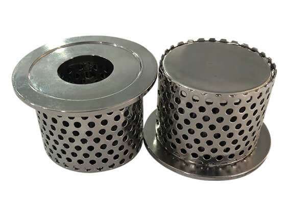/d/pic/oil-filter-element/with-flange-ss-oil-filters-element-(4).jpg