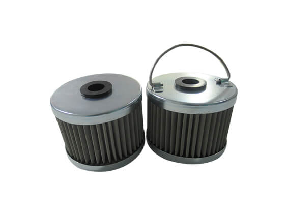 /d/pic/oil-filter-element/with-handle-ss-hydraulic-oil-filter-(1).jpg