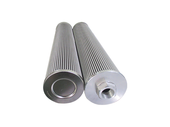 /d/pic/oil-filter-element/with-thread-ss-pleated-filter-(3).jpg