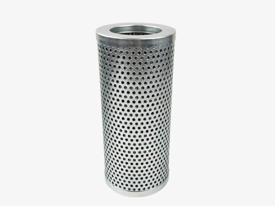 /d/pic/plasser-hydraulic-oil-filter-element-hys501360150hes-(1).jpg