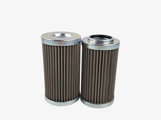 /d/pic/replace-filter-element/alternative-hydac-hydraulic-oil-filter-0160d050w-(1).jpg