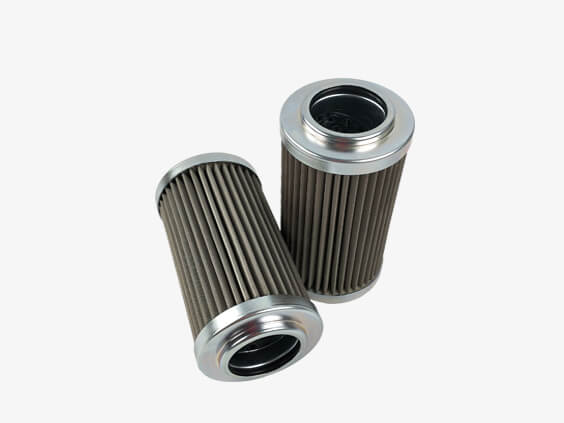 Alternative HYDAC Hydraulic Oil Filter 0160D050W