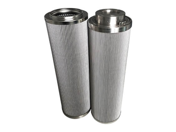 /d/pic/replace-filter-element/custom-made-hydac-hydraulic-oil-filter-1300r-series-(1).jpg