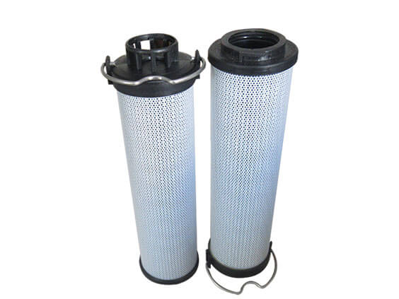 /d/pic/replace-filter-element/hydac-hydraulic-oil-filter-0165r010bn3hc-(1).jpg