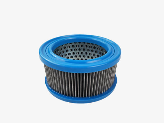 /d/pic/replace-filter-element/hydac-oil-filter-0005l010p-(4).jpg