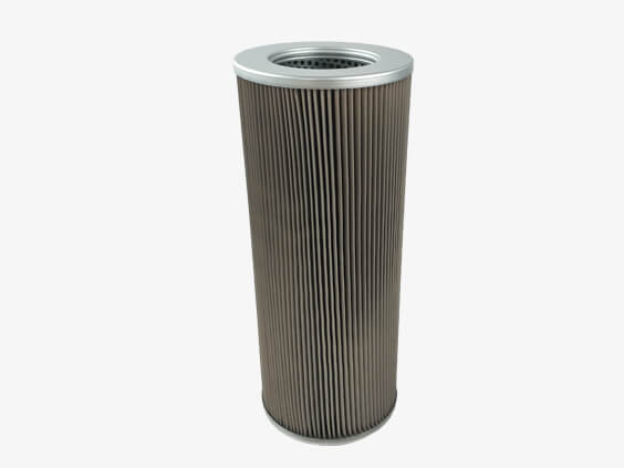/d/pic/replace-filter-element/internormen-oil-filter-nr306608-(2).jpg