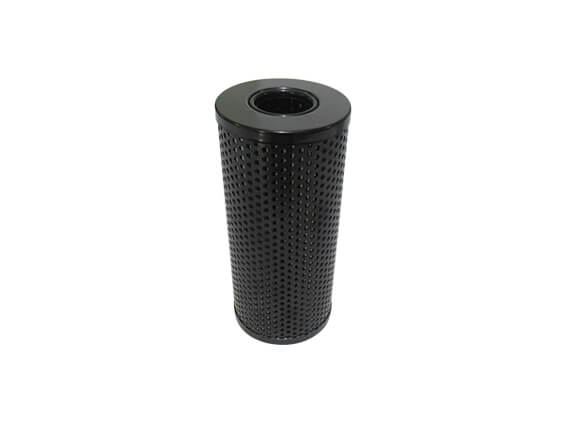 /d/pic/replace-filter-element/leemin-hydraulic-oil-filter-element-tzx2bh4010-(1).jpg