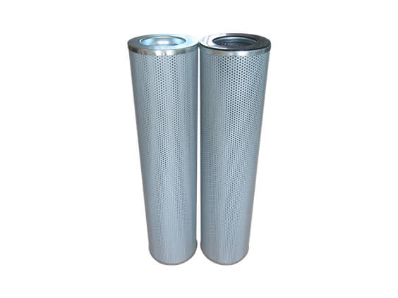 /d/pic/replace-filter-element/leemin-hydraulic-oil-filter-wy%E4%B8%80a700x10q2c-(1).jpg