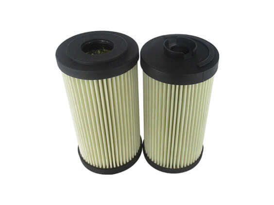/d/pic/replace-filter-element/mp-filtri-hydraulic-oil-filter-mf1002p25nb-(1).jpg