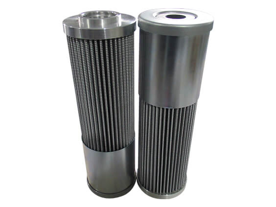 /d/pic/replace-filter-element/replace-argo-oil-filter-v3-2.jpg