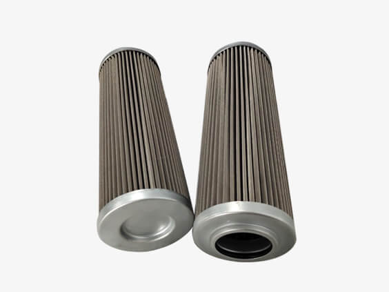 /d/pic/replace-filter-element/replace-epe-hydraulic-oil-filter-2-(1).jpg