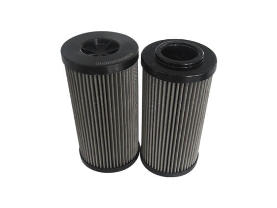 /d/pic/replace-filter-element/replace-hydac-hydraulic-oil-filter-0160dn025whc-(2).jpg