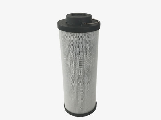 /d/pic/replace-filter-element/replace-hydac-hydraulic-oil-filter-0660r003bn4hc-(4).jpg
