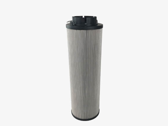 /d/pic/replace-filter-element/replace-hydac-oil-filter-meh1449rntf10nm50-(2).jpg