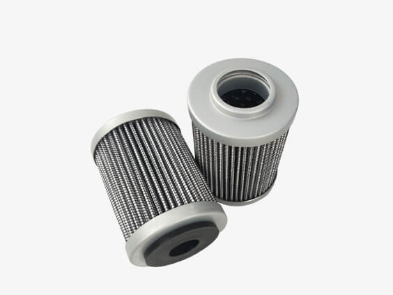 /d/pic/replace-filter-element/replace-hydraulic-oil-filter-element-(2).jpg