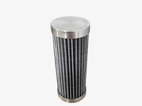 Replace Internormen Hydraulic Oil Filter 303064 01.E.30.3VG.HR.E.P