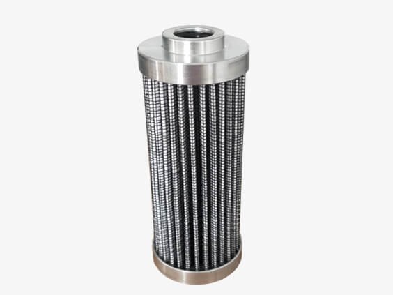 /d/pic/replace-filter-element/replace-internormen-hydraulic-oil-filter-303064-01_e_30_3vg_hr_e-(4).jpg