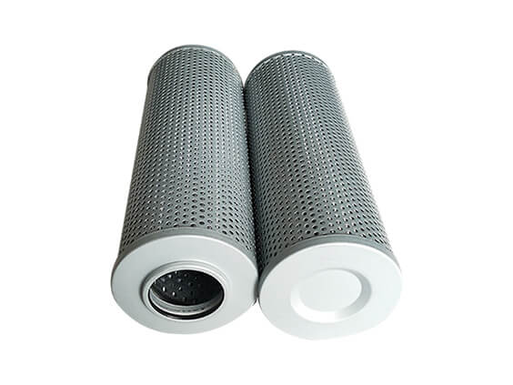/d/pic/replace-filter-element/replace-leemin-oil-filter-element-(3).jpg