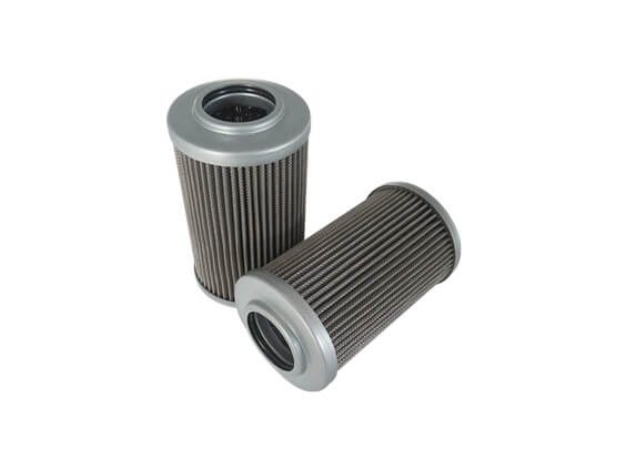 /d/pic/replace-filter-element/replace-mp-filtri-oil-filter-cu100m90np01-(2).jpg