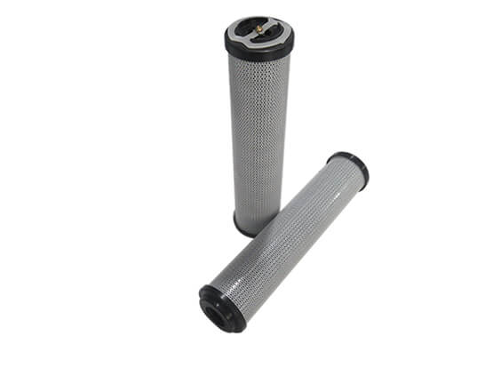 Replace MP Oil Filter HY10070