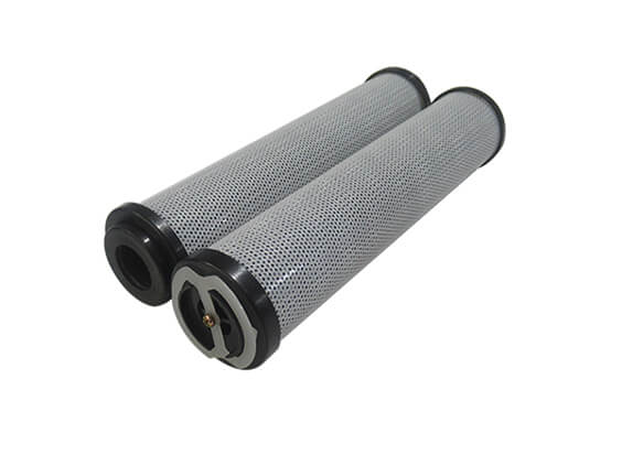 /d/pic/replace-filter-element/replace-mp-oil-filter-hy10070-(4).jpg