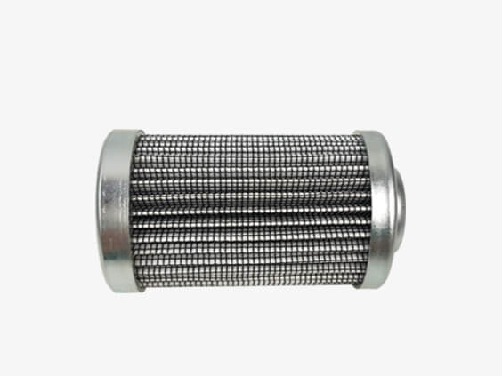 Replace Plasser Hydraulic Oil Filter HYD5013210ES