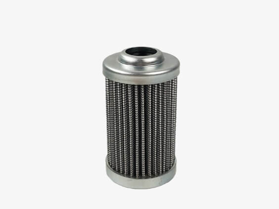 /d/pic/replace-filter-element/replace-plasser-hydraulic-oil-filter-hyd5013210es-(6).jpg